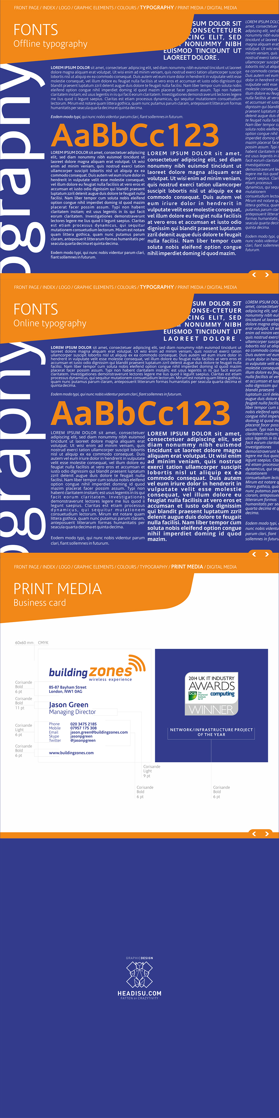 BuildingZones-cvi-3