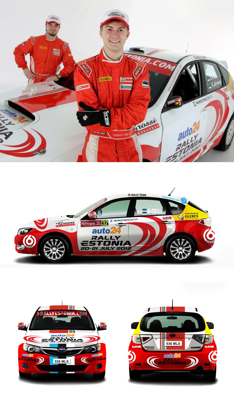 Cars-2012-SanderParn-4