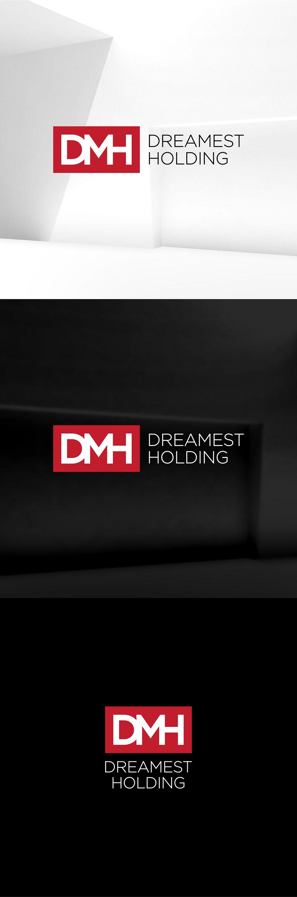dreamestholding-logo-1