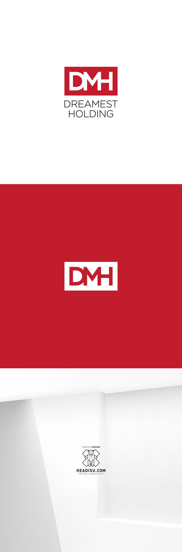 dreamestholding-logo-2