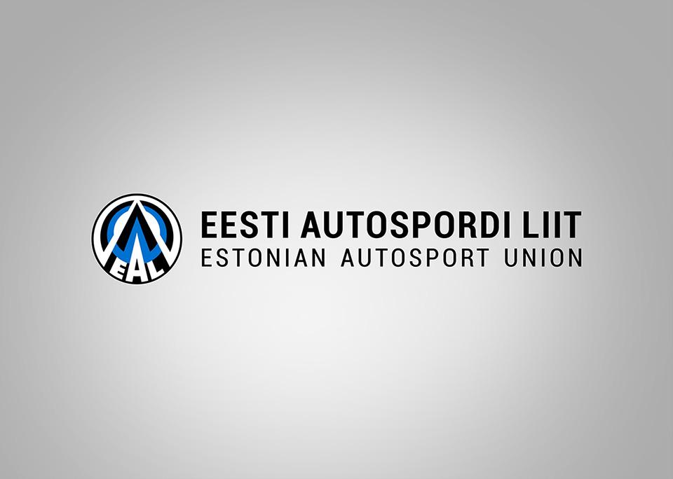 EAL-logo-1