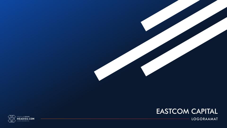 EastComCapital-1
