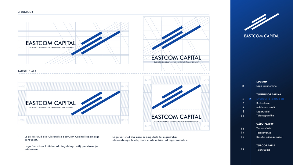 EastComCapital-3