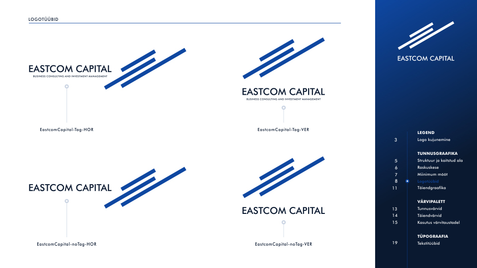 EastComCapital-4