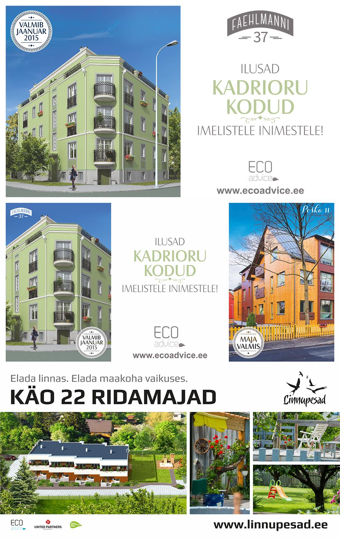Ecoadvice-poster