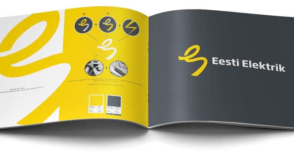 EestiElektrik-2