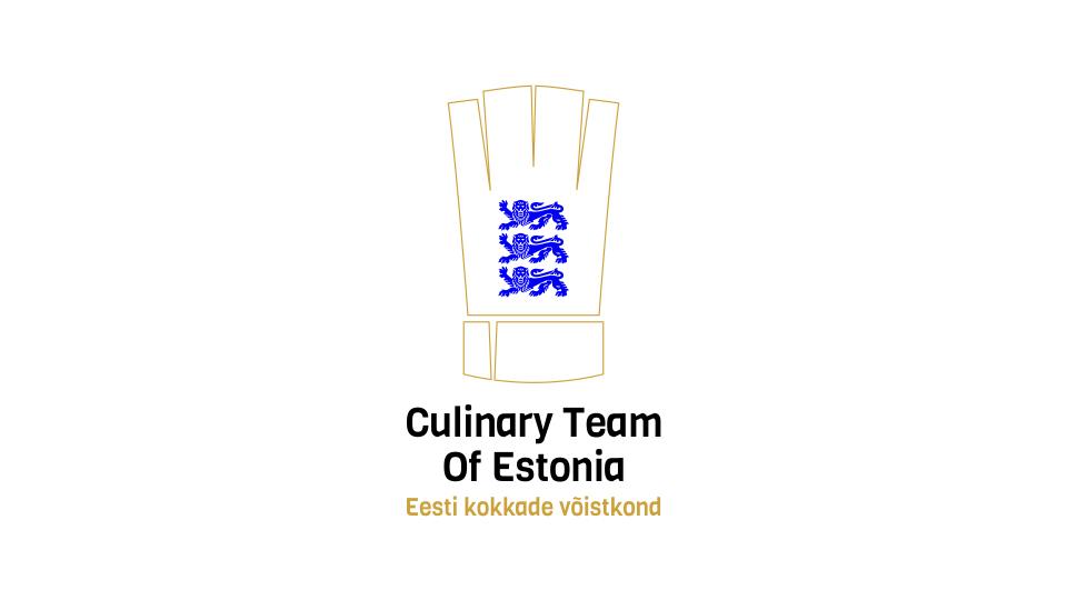 EestiKokkadeVoistkond-3