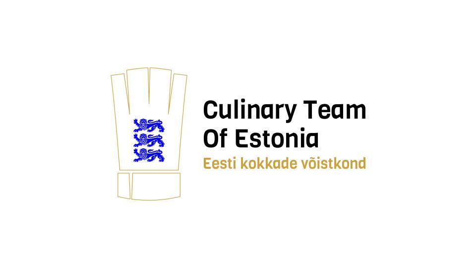 EestiKokkadeVoistkond-4