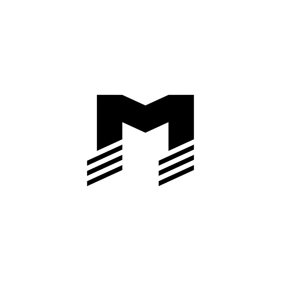 EestiMuusika-logo-2