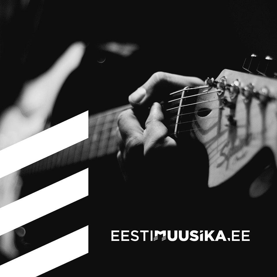 EestiMuusika-logo-3