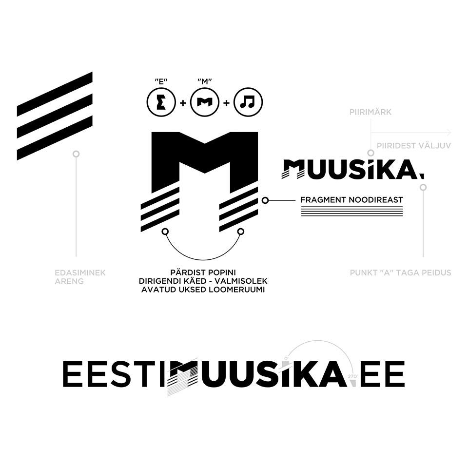 EestiMuusika-logo-4