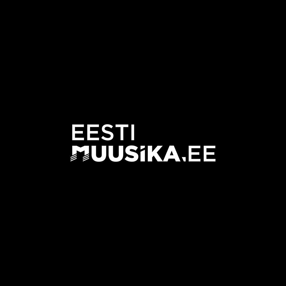 EestiMuusika-logo-6