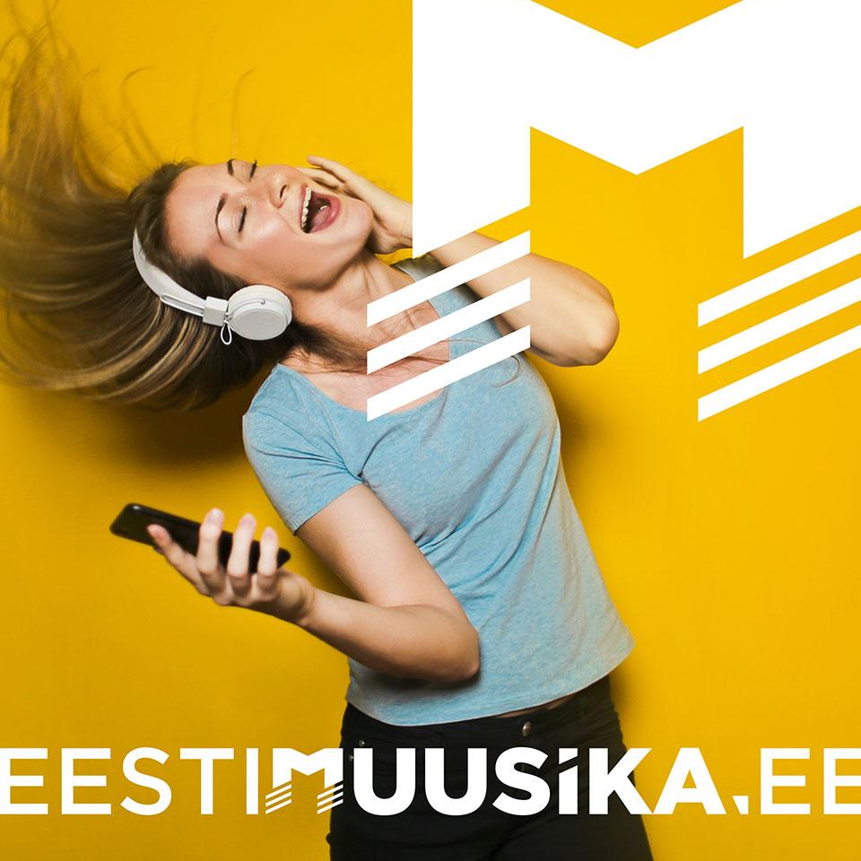 EestiMuusika-logo-7