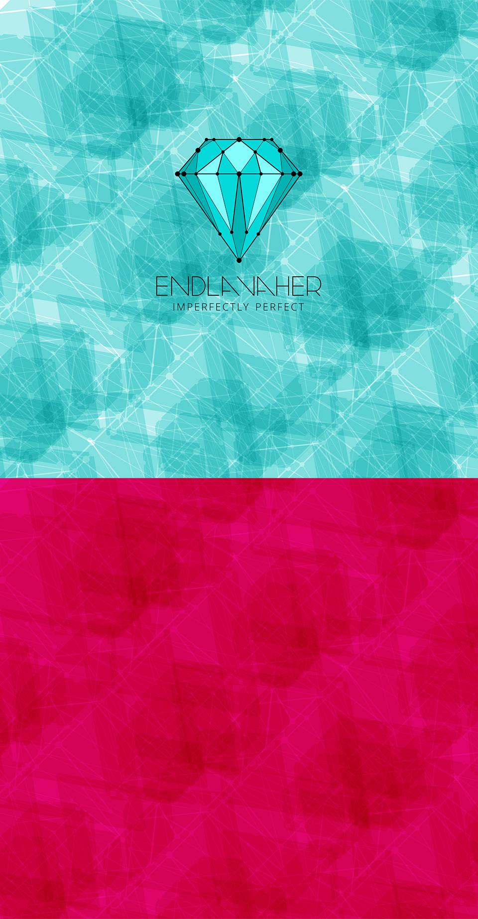 EndlaVaher-4