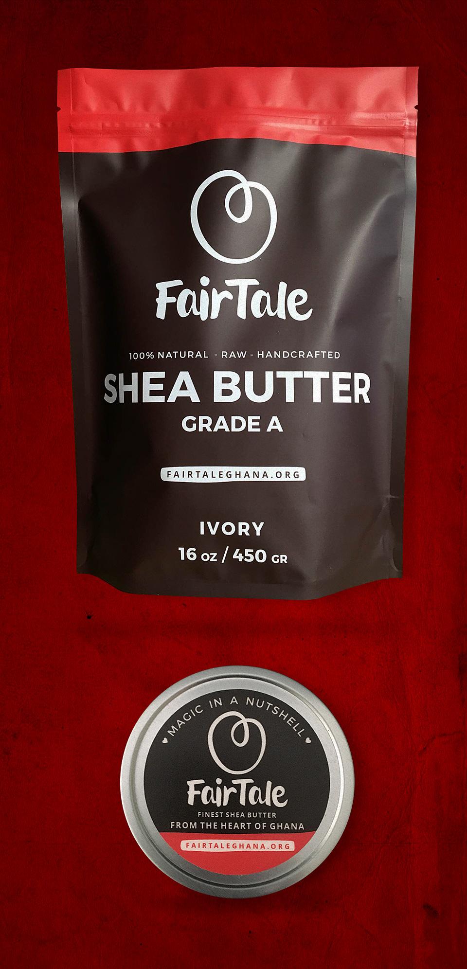 fairtale-pakendid