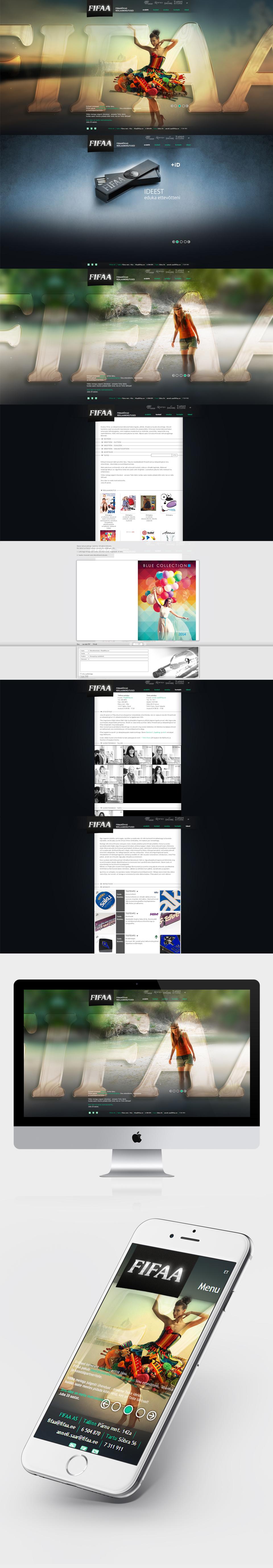 Fifaa-web