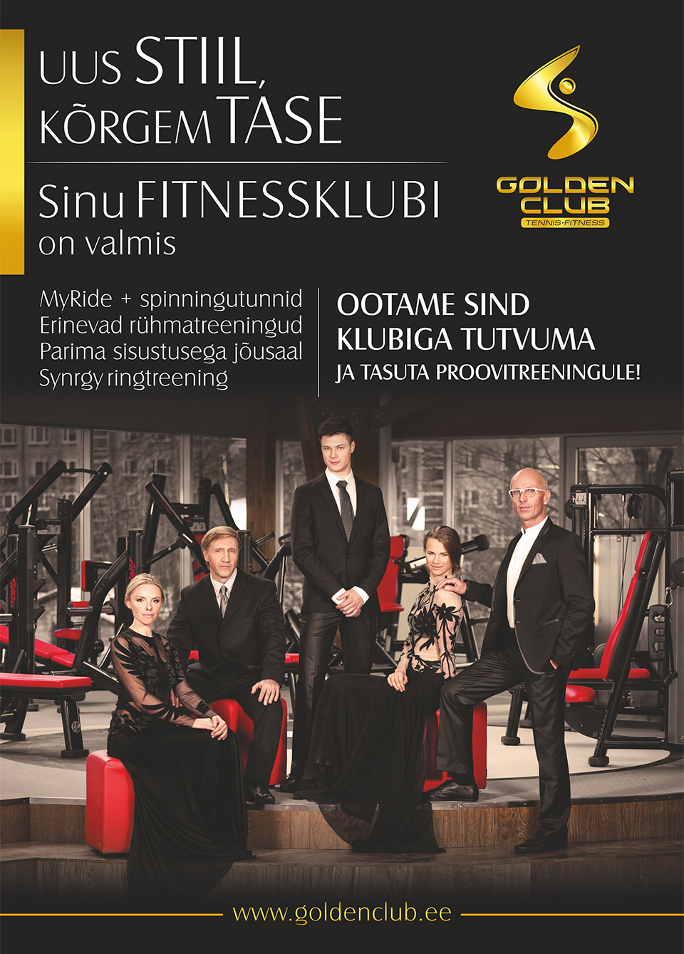 GoldenClub-poster-1