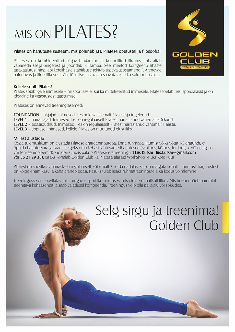 GoldenClub-poster-2