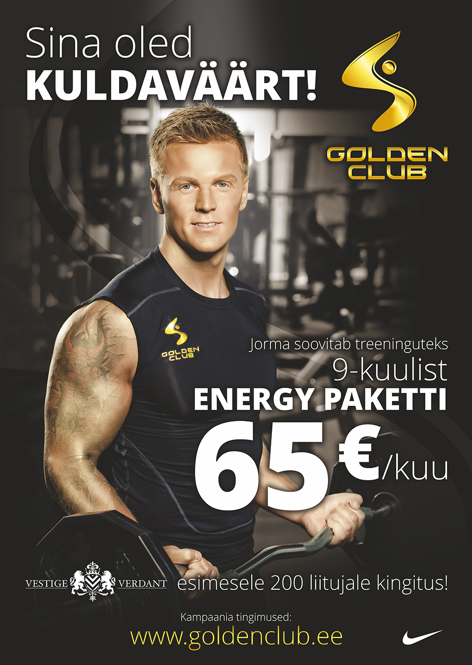 GoldenClub-poster-5