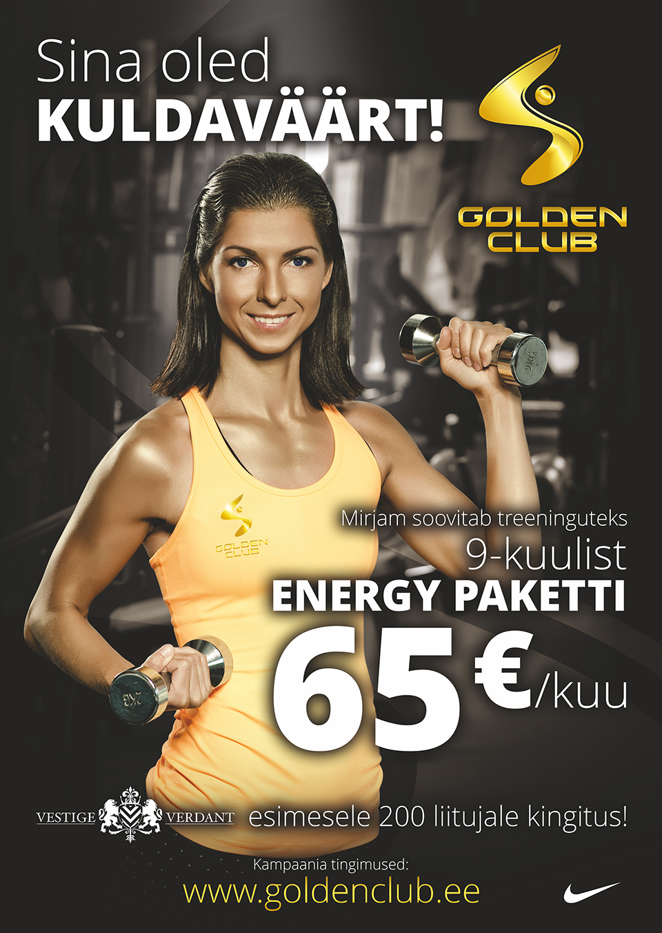 GoldenClub-poster-6