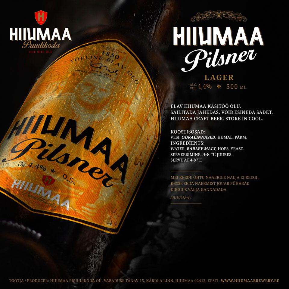 hiiumaa-label-3