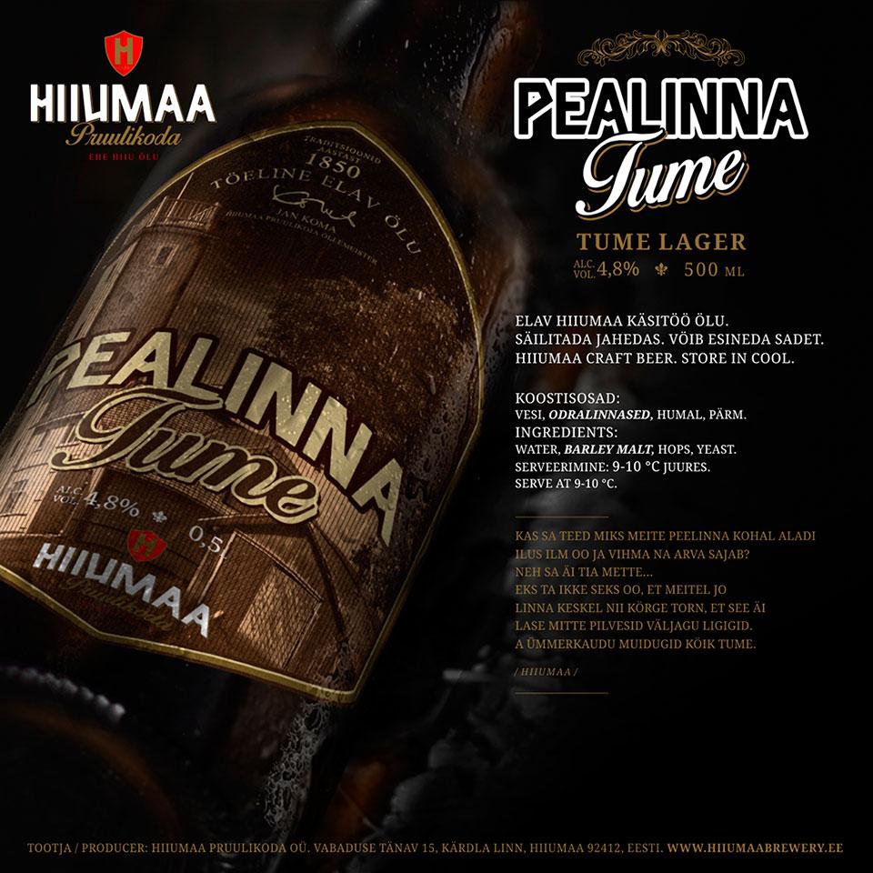 hiiumaa-label-6