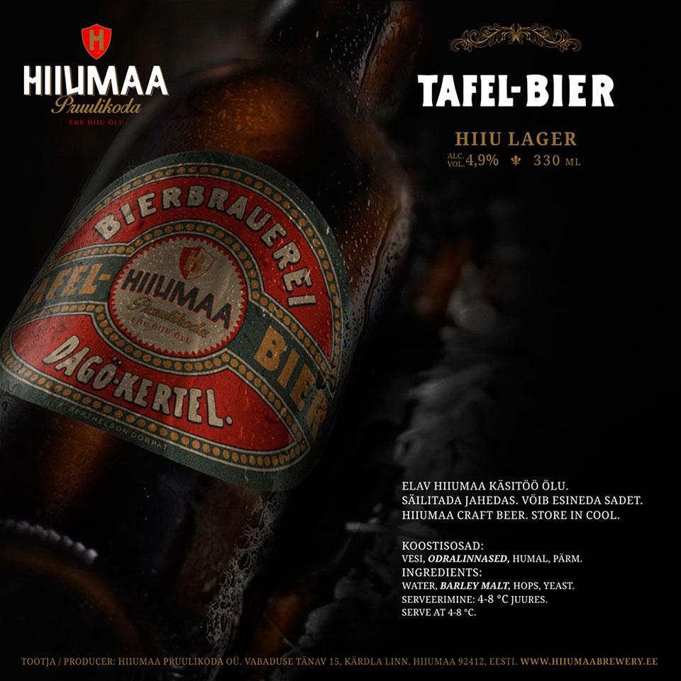 hiiumaa-label-7