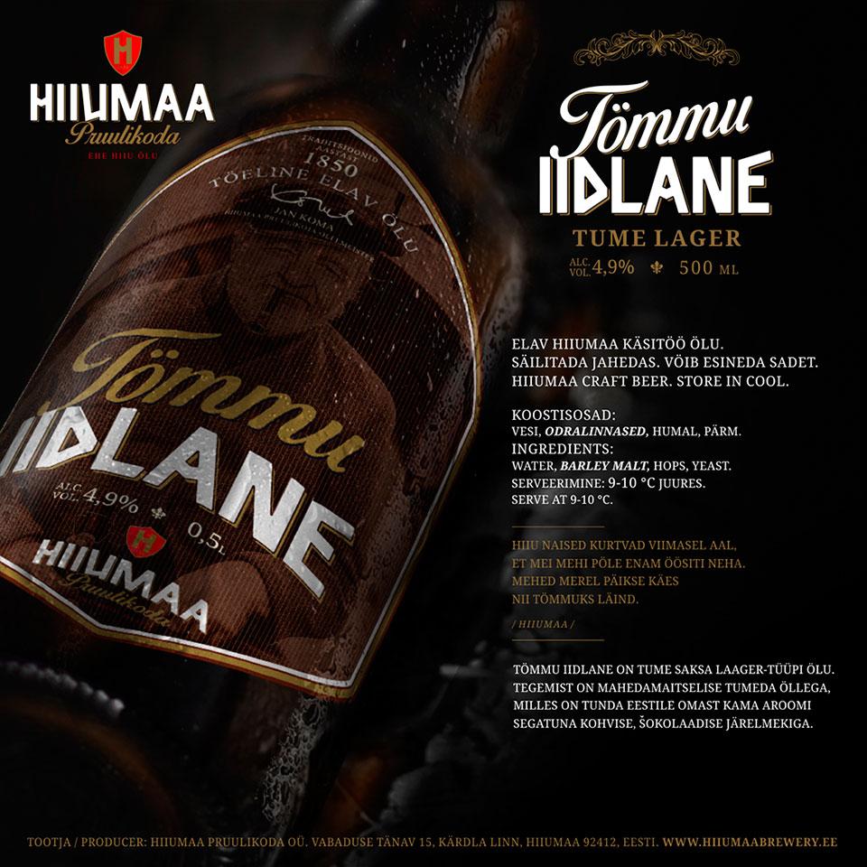hiiumaa-label-8