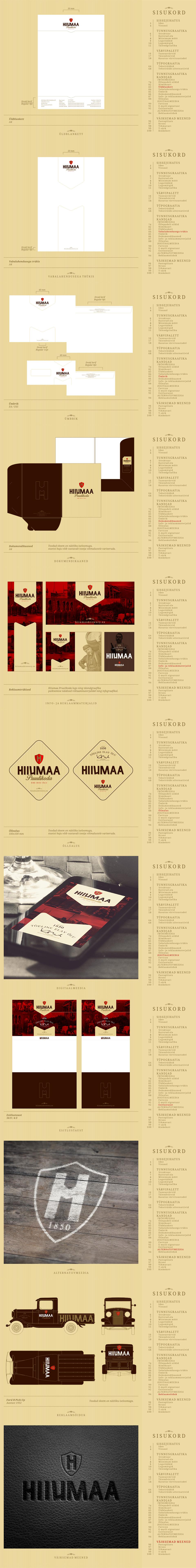 HiiumaaBrewery-CVI-3