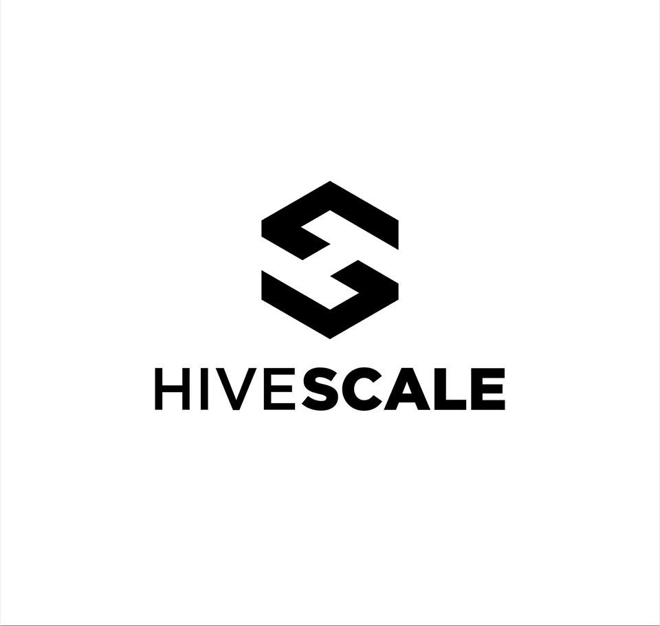 Hivescale-logo-2
