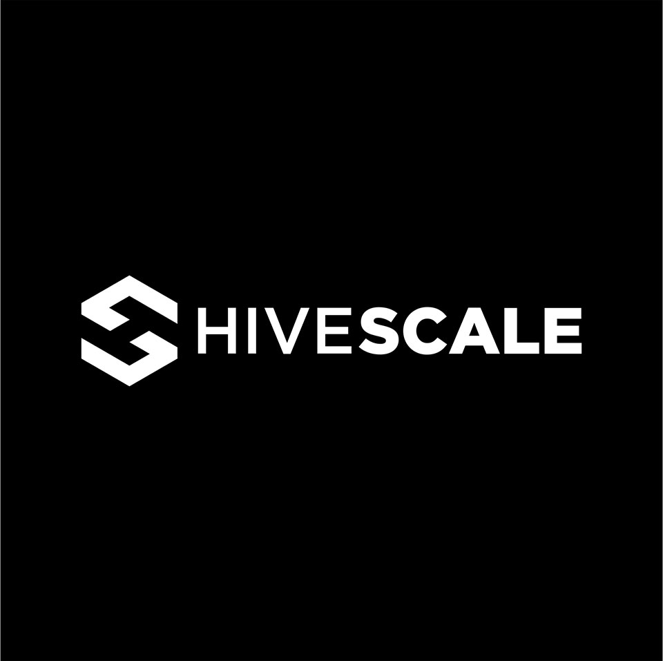Hivescale-logo-3