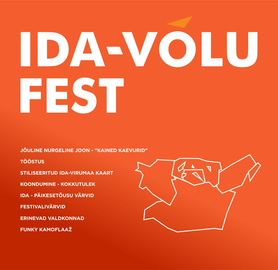 IdaVoluFest-1