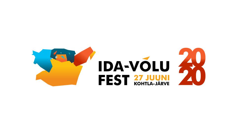 IdaVoluFest-2