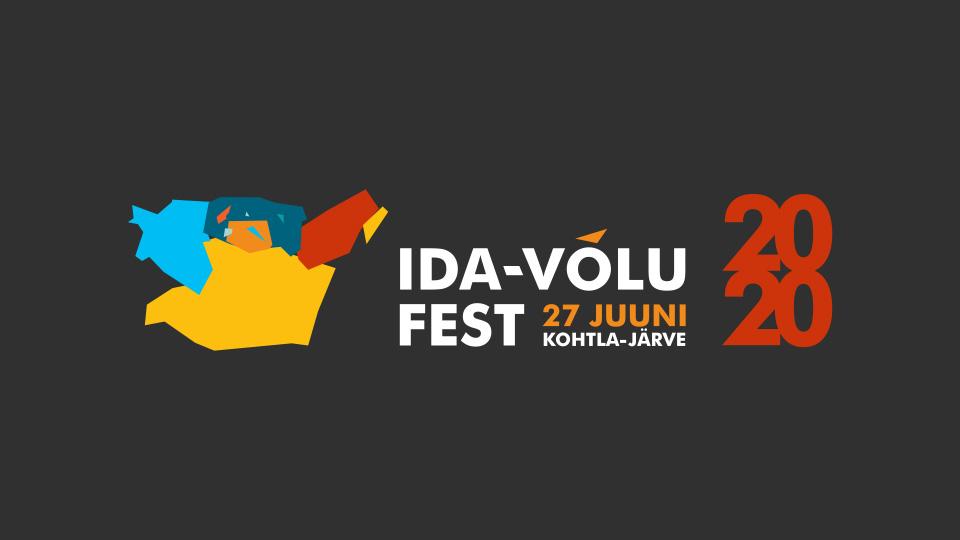 IdaVoluFest-3