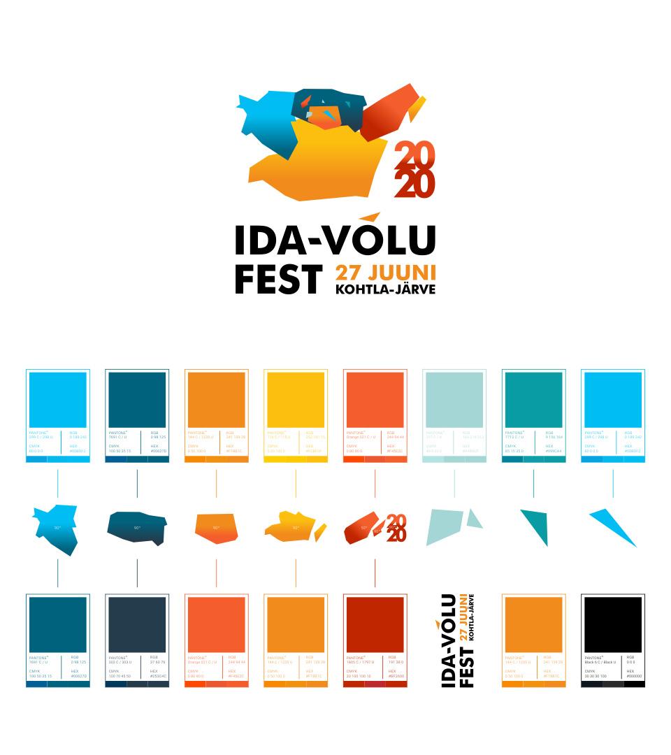IdaVoluFest-4