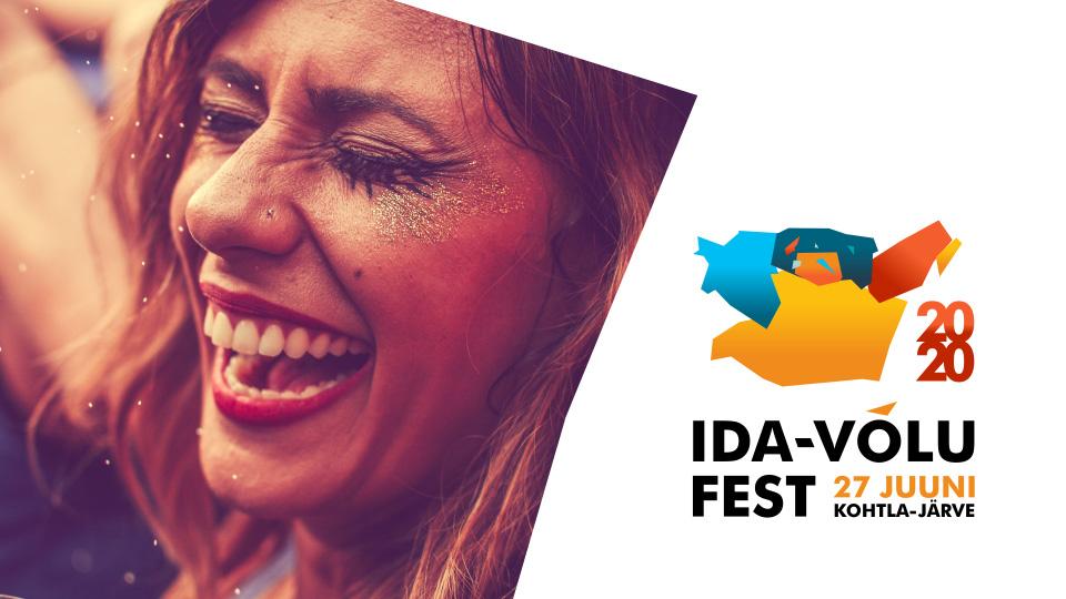 IdaVoluFest-6