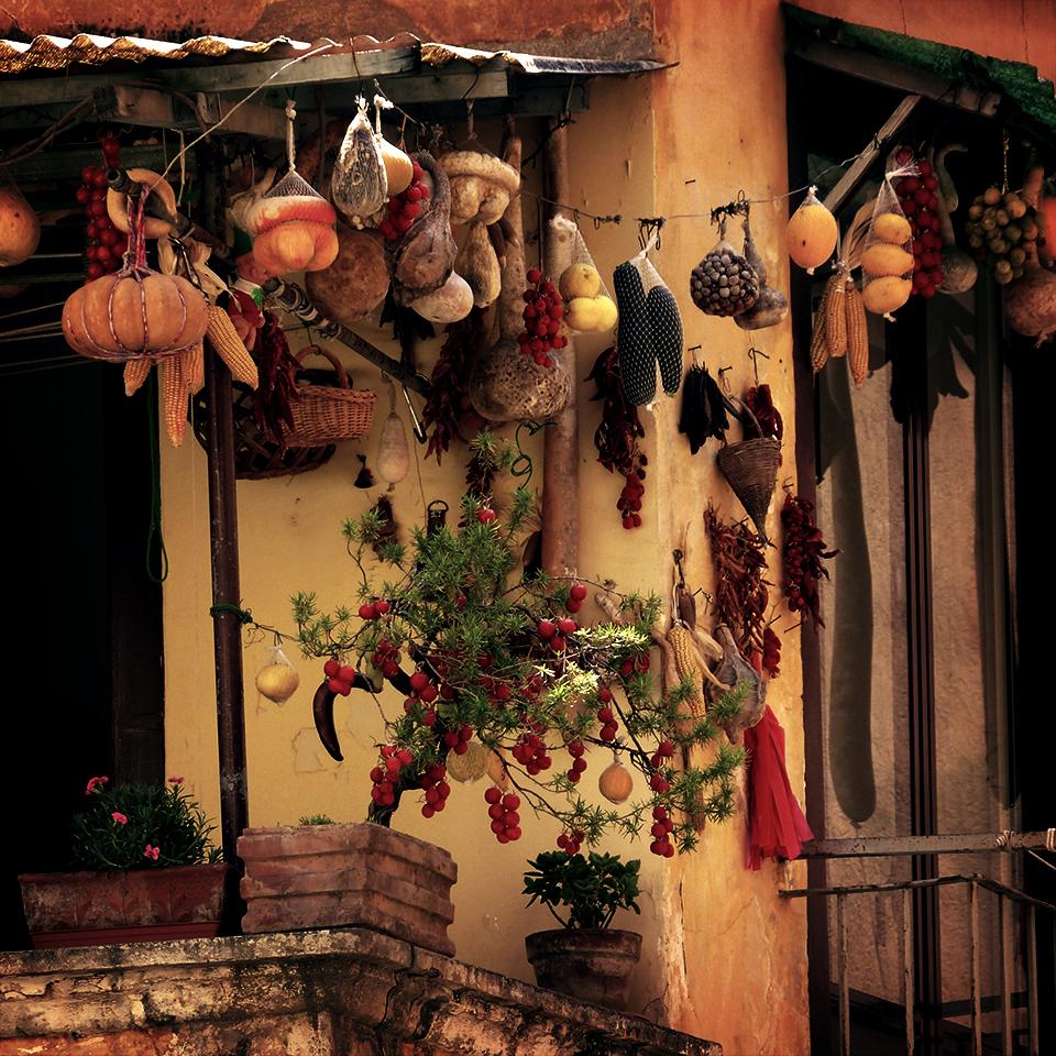 Italy-rippuvad-other-photo-1