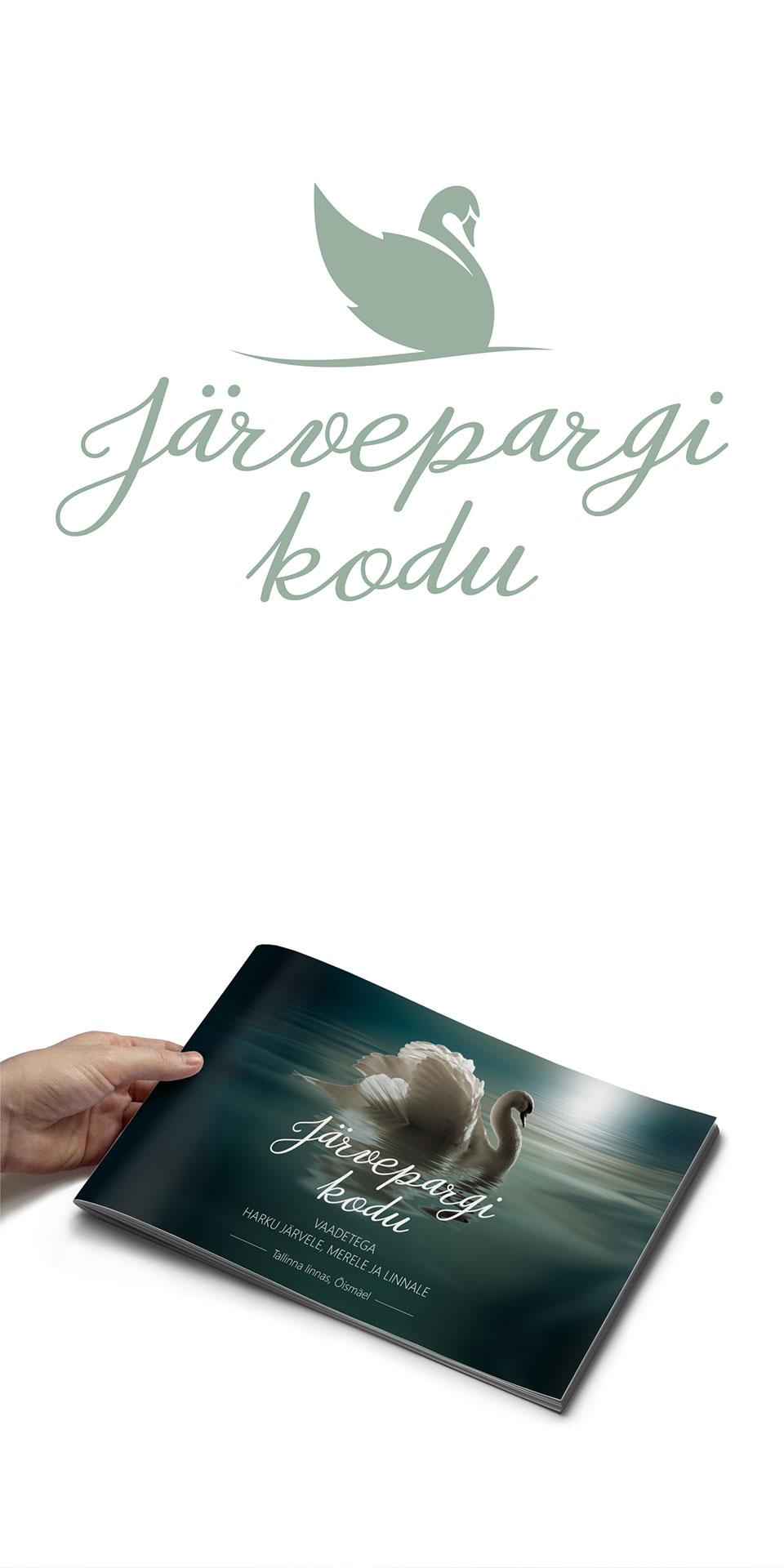 JarvepargiKodu-logo-1