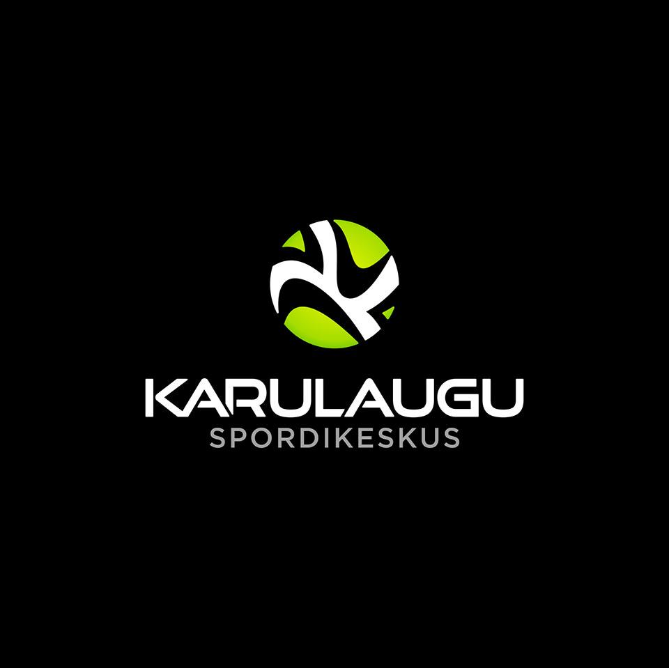 Karulaugu-logo-4