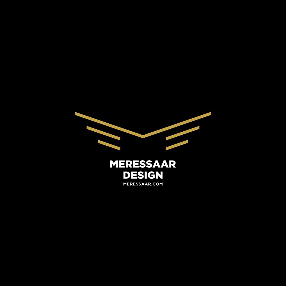 KaurMeressaar-logo-3