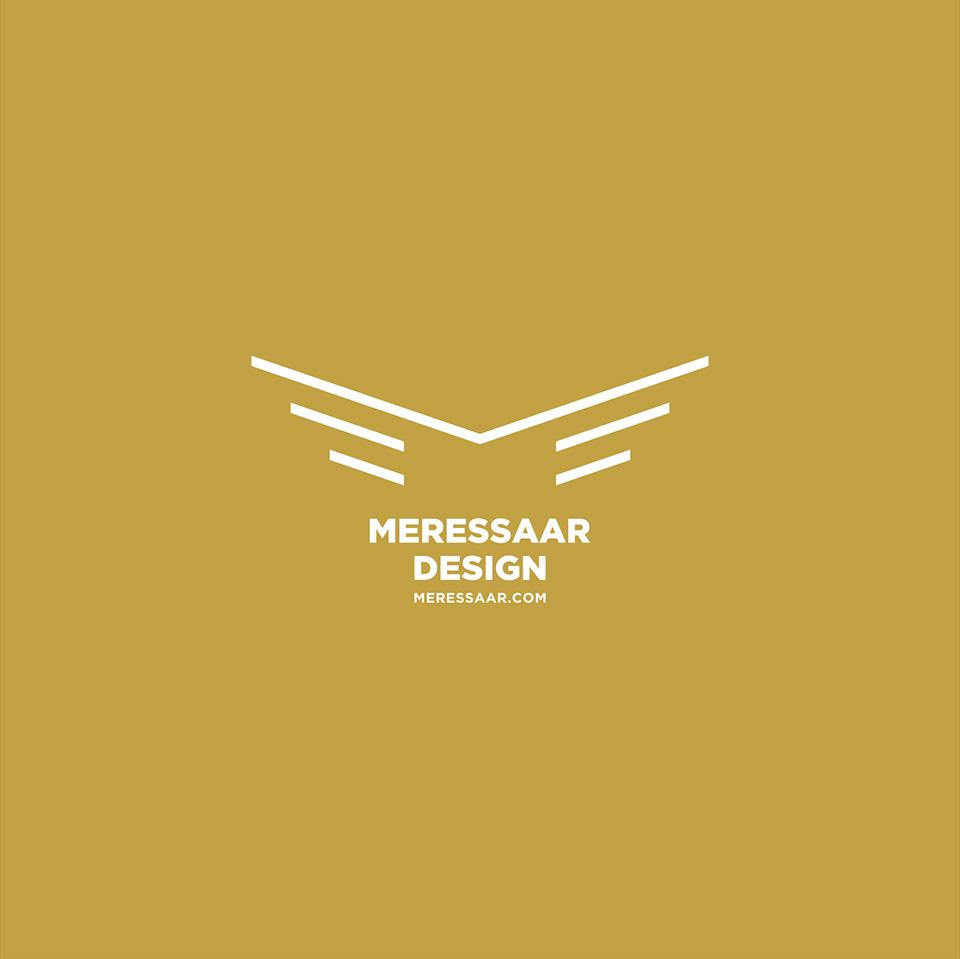 KaurMeressaar-logo-4