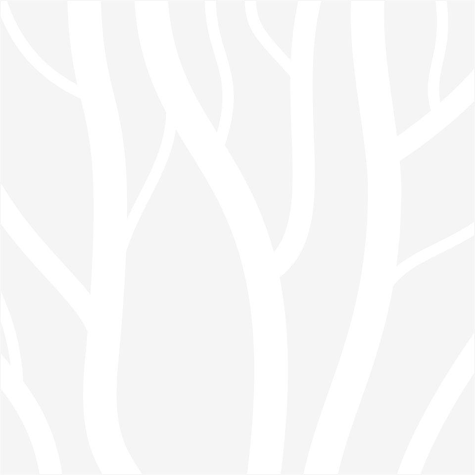 Kesk-Peetri-logo-1