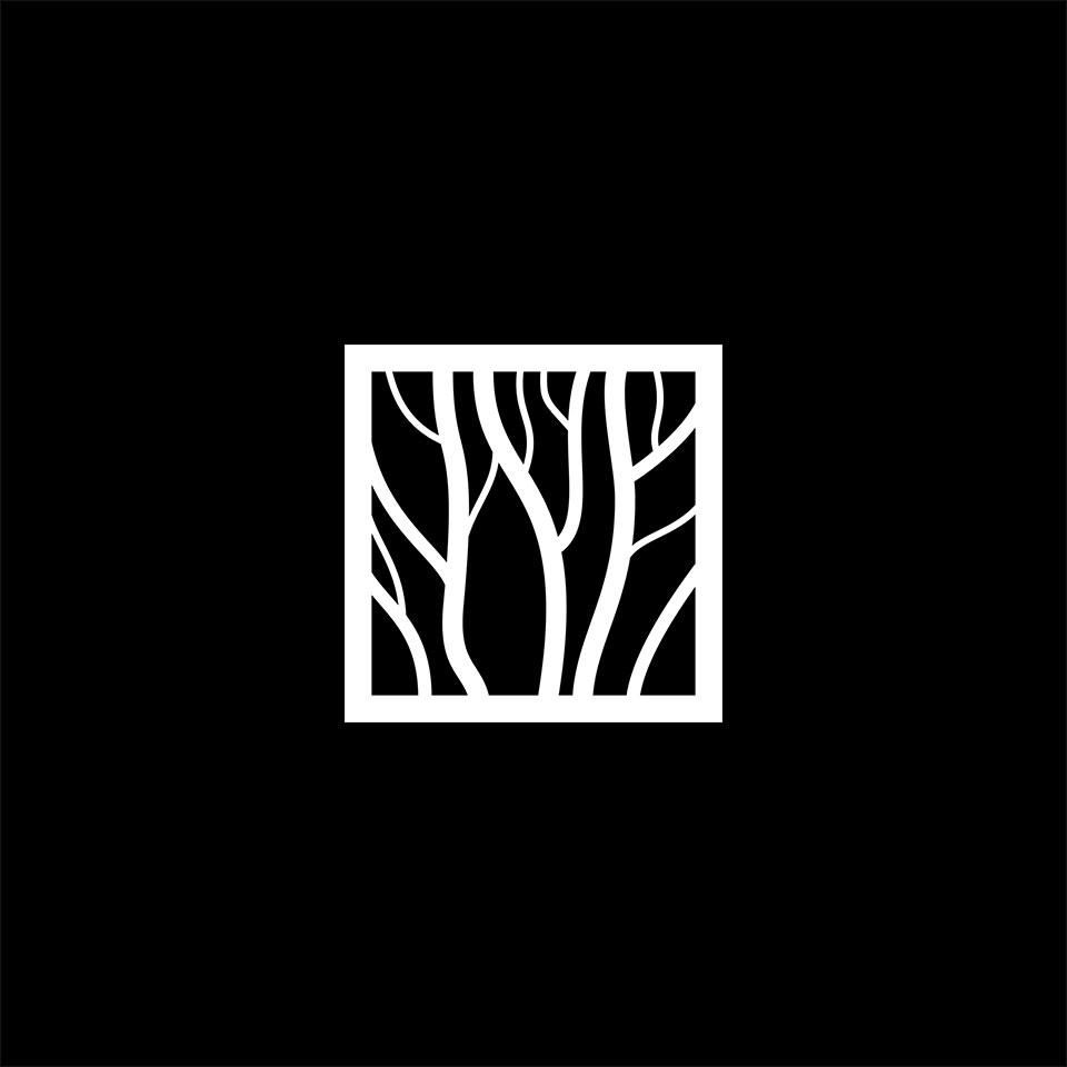 Kesk-Peetri-logo-10