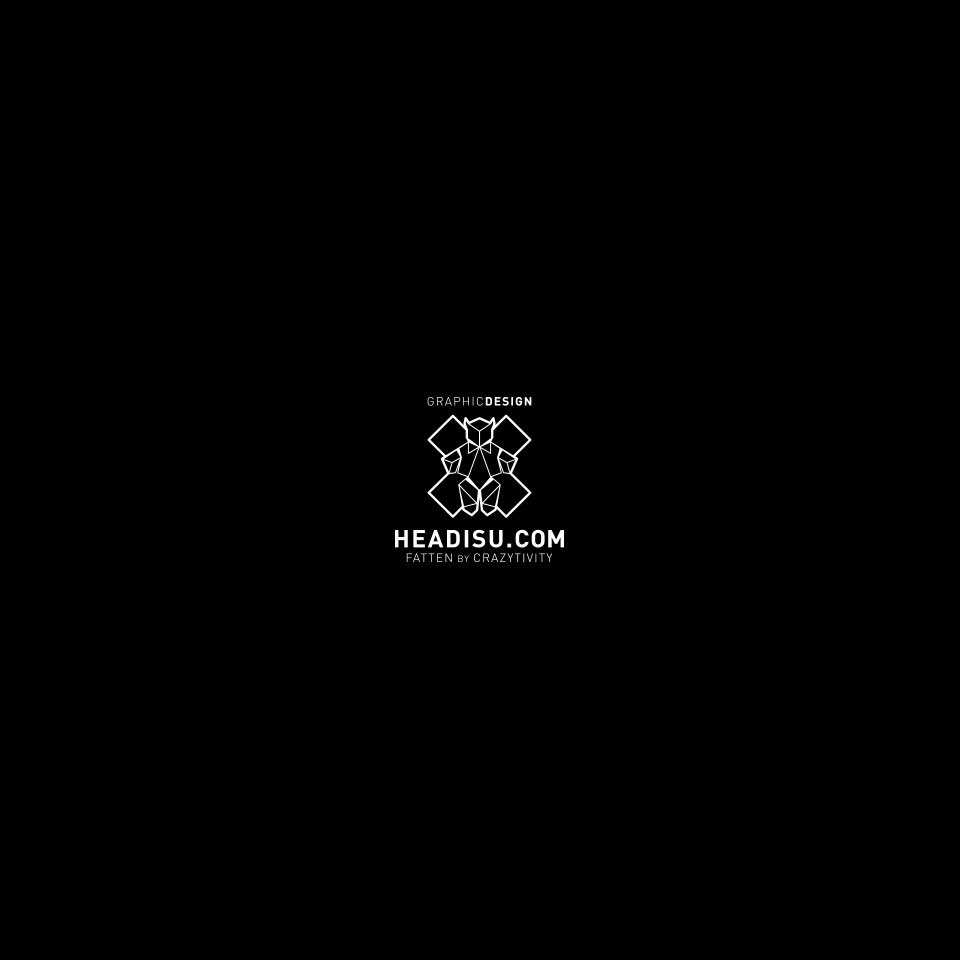 Kesk-Peetri-logo-12