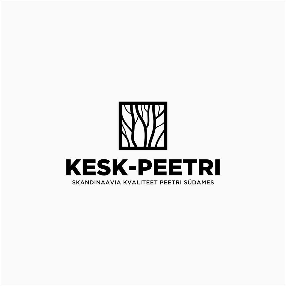 Kesk-Peetri-logo-5
