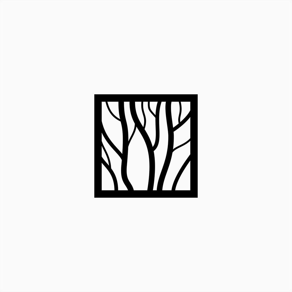 Kesk-Peetri-logo-9