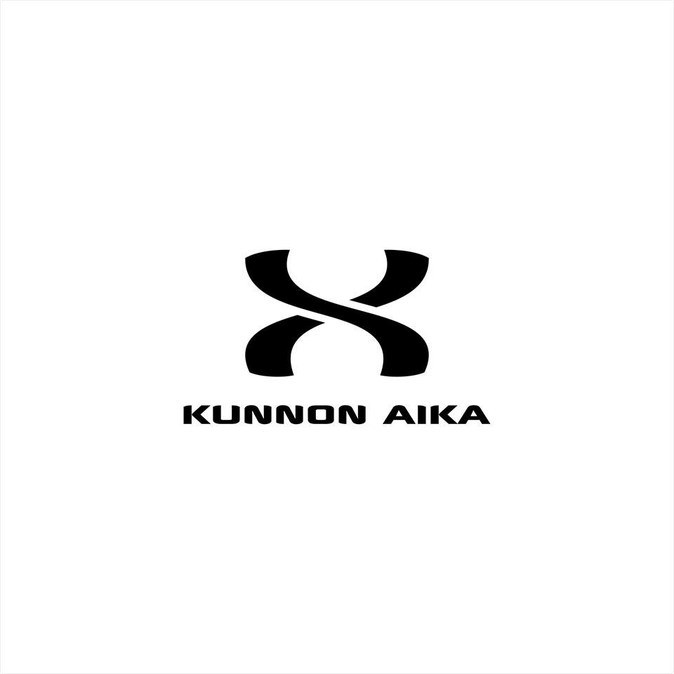 KunnonAika-5