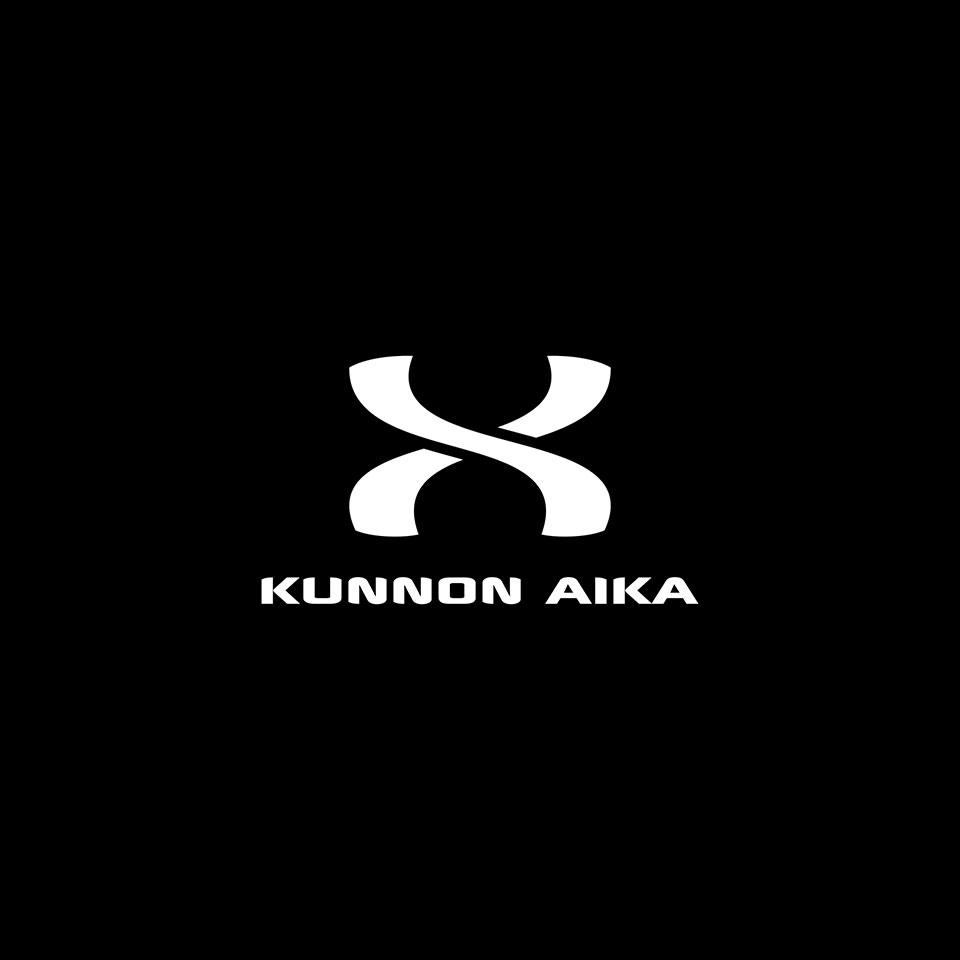 KunnonAika-6