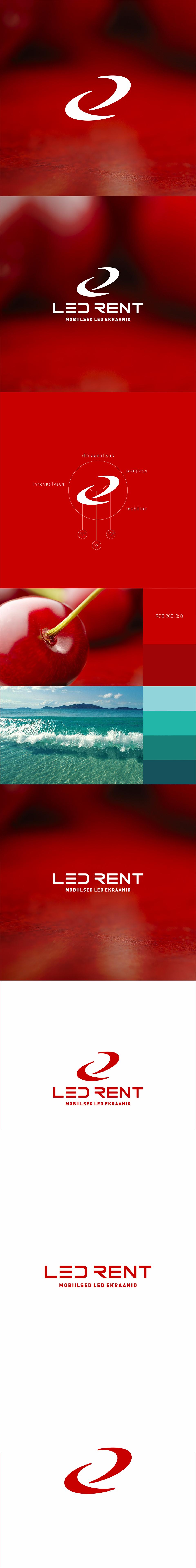 LEDRent-logo-1
