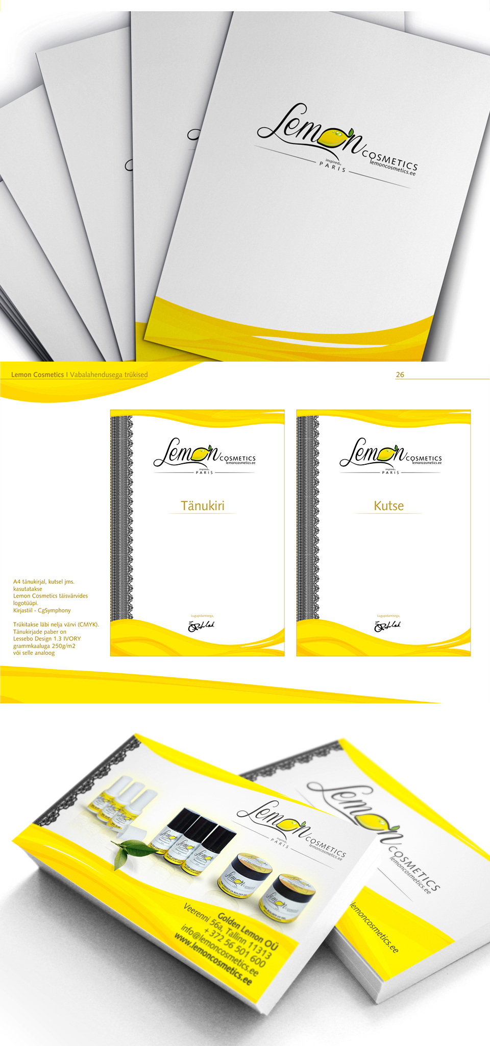 LemonCosmetics-4